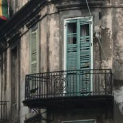 The Gulf Coast Road Trip Part 1: New Orleans
