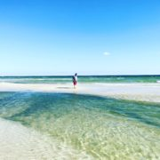 The Gulf Coast Road Trip Part 3: Pensacola, Florida