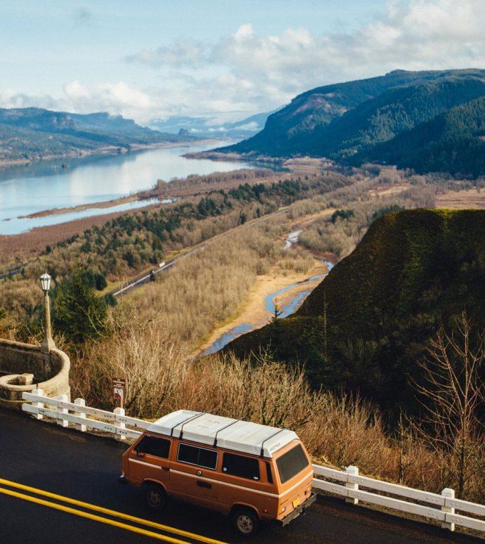 10 Audiobooks for Family Road Trips