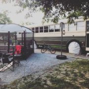 Travel Journal: On the Road to Nashville