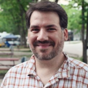 Jason Epperson